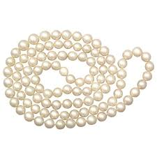 pearls necklace meaning images Pearl necklace meaning all collections of necklace jpg