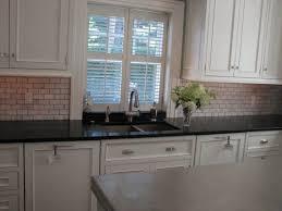 Best Kitchen Images On Pinterest Soapstone Counters Kitchen - Soapstone backsplash