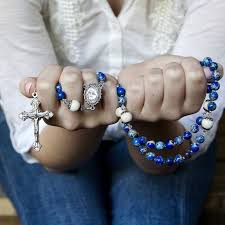 rosary store 125 best unique catholic gifts images on prayer