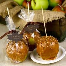 candy apple bags 181 best caramel apple appeal images on caramel apples