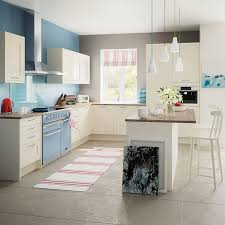 Cls Kitchen Cabinet by Magnet Trade Quality Trade Kitchens Joinery Manufacturers