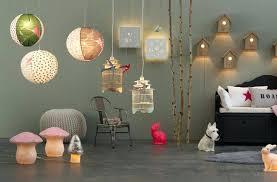 chambre enfants design lit bebe evolutif design pas cher cracer une chambre enfant
