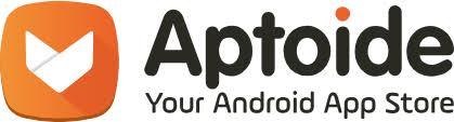 aptoide store apk https cdn6 aptoide includes themes 2014 imag