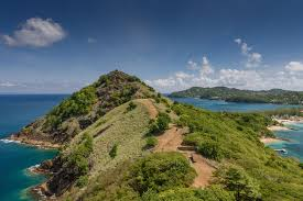 St Lucia Island Map St Lucia Caribbean Travel Guide