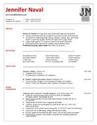 Audition Resume Sample 3d Artist Resume Sample Resume For Your Job Application