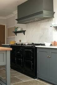 rangement cuisine conforama meuble haut de cuisine conforama mattdooleyme meuble haut de cuisine
