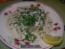 comment cuisiner des cuisses de grenouilles surgel馥s cuisses de grenouilles au riesling recette ptitchef