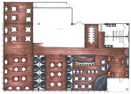 Restaurant Floor Plan Generator Online Nice Home Zone Floor Plan Creator
