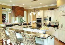 tomkat home tour 2016 white kitchens ideaswhitekitchen pictures
