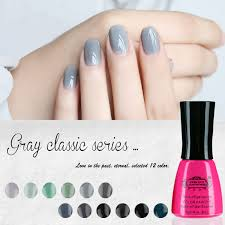 popular nail perfect summer buy cheap nail perfect summer lots