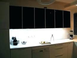 le sous meuble cuisine spot cuisine sous meuble eclairage cuisine led lumiere sous meuble