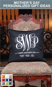 s day personalized gifts s day personalized and unique gift ideas monogrammed