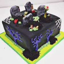 Halloween Cake Flavors by Holidays Portfolio Galleries Nashville Sweets