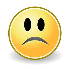 Depressed Meme Face - free cartoon sad face download free clip art free clip art on