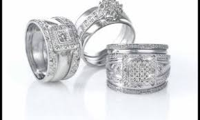 galaxy co wedding rings weddings