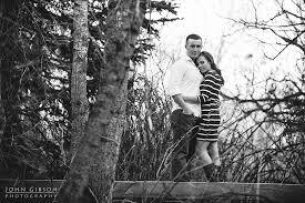 Colorado Photographers Jessica U0026 Peter Manitou Springs Wedding Photography John