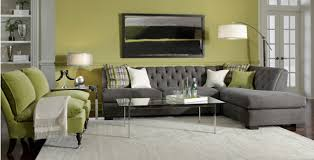 Mitchell Gold Sectional Sofa Mitchell Gold Sectional Sofa Living Room Windigoturbines