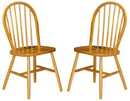 Dining Chair Price Pine Dining Chairs Price Sale Now On Your Price Furniture