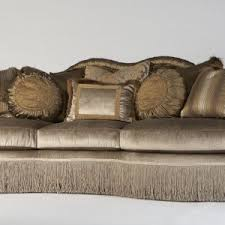 Paul Roberts Product Categories Chelsea Fine Furnishings - Paul roberts sofa