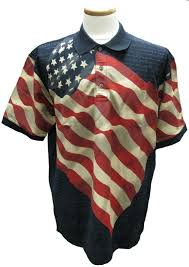 Cute American Flag Shirts Fake 6 Pack Abs T Shirt