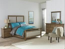 Bedroom Sets Rent A Center Simmons Carlton Bedroom Set Inspires Suite Dreams Rent A Center
