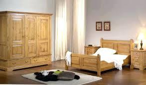 chambre bois massif contemporain chambre bois massif by sizehandphone tablet desktop