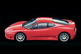 f430 buying guide 360 buyer s guide issue 117 forza the magazine about