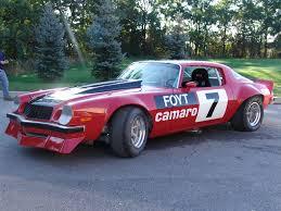 374 best camaro images on pinterest chevrolet camaro car and