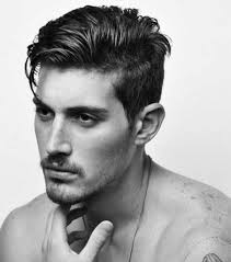 men trending haircuts trendy medium haircuts for men hairstyles