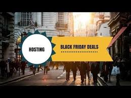 best upcoming cyber monday black friday deals 22 best black friday deals images on pinterest black friday