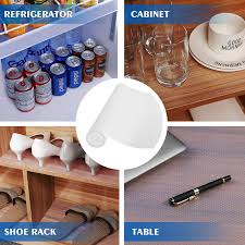 should i put shelf liner in new cabinets waterproof kitchen liner anti slip non adhesive shelf liners drawer liners cabinet liner fridge liner cupboard pad mats for kitchen home 17 7 x 59