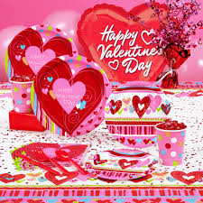 s day party decorations best valentines day party ideas 2015 easy lifestyle option