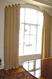 Drapery Ideas For Bedrooms Gallery Of Window Drapery Ideas Catchy Homes Interior Design Ideas