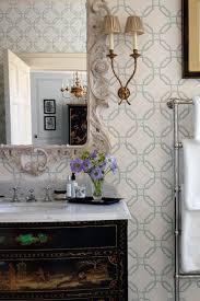 en suite bathroom furniture u0026 wallpaper bathroom design ideas