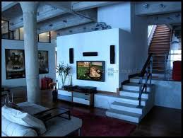 Home Interior Design Basics Awesome Home Theater Design Houston Photos Decorating Design