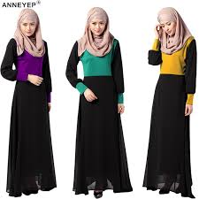 aliexpress com buy m l middle east lady clothing muslim women