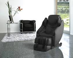 Inada Massage Chair Our Latest Retirement Purchase A New Inada Chair Flex 3s