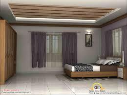 Latest Home Design In Kerala Interior Design In Kerala Homes Home Design