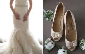 wedding shoes manila weddings