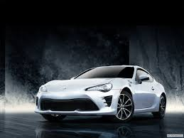 toyota financial online payment login livermore toyota 2017 toyota 86 for sale near san jose and oakland