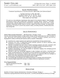 Writers Resume Example by 18 Best Resume Images On Pinterest Resume Examples Resume