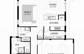 best 2 story 4 bedroom designs for low cost housing bungalow house plans 60 the best fantastic 2 story plan pictures