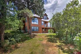 timberline view estates homes for sale durango co timberline