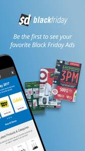 black friday find best deals app slickdeals coupons u0026 shopping on the app store