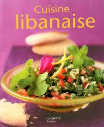 cuisine libanaise recette antoineonline com cuisine libanaise