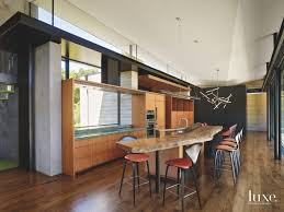 home design quarter contact details a hillsborough home offers more than meets the eye luxe interiors