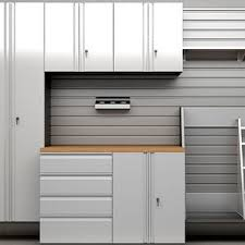 garage storage cabinet all architecture and design manufacturers