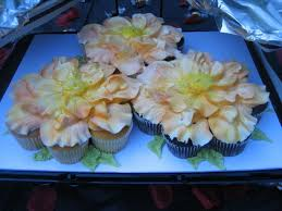 Best Pull Apart Cupcake Cake Images On Pinterest Cupcake - Pull apart cupcake designs