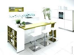 plan de travaille cuisine plan de travaille cuisine ilot central cuisine table 8 plan de