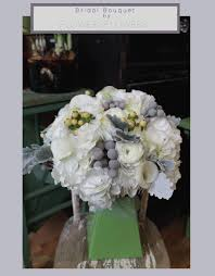 wedding flowers delivered wedding flowers wedding flowers delivered